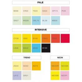 Papier A4 MAESTRO color 160 g/m2