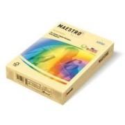 Papier A4 MAESTRO color Pastele 80 g/m2