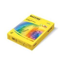 Papier A4 MAESTRO color Trendy 80 g/m2