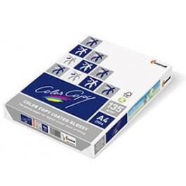 Papier COLOR COPY GLOSSY A4 135 g/m2