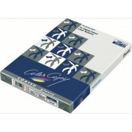 Papier COLOR COPY GLOSSY A3 135 g/m2