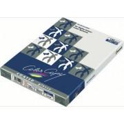 Papier COLOR COPY GLOSSY  A3 250g/m2