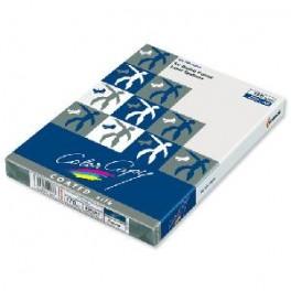 Papier COLOR COPY SILK  A3 250g/m2