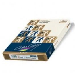 Papier COLOR COPY STYLE A3 100g/m2
