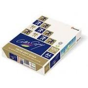 Papier COLOR COPY STYLE A4 160g/m2