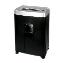 Niszczarka OPUS VS 2000 CA 4 x 35 mm