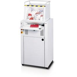 Niszczarka IDEAL 4005 SMC 0,8x5 mm