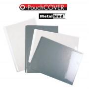 Okładki fotoksiążek Opus O.PouchCover system Metal-bind op. 10 kpl.