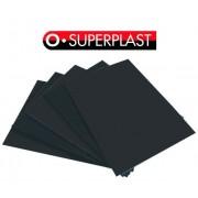 Okładki polipropylenowe Opus Superplast