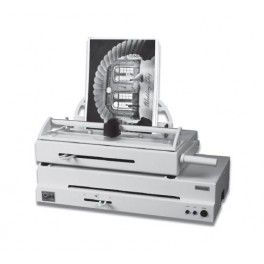 Binding Tower Opus - zestaw urządzeń do produkcji fotoksiążek