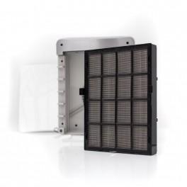 Filtr powietrza do IDEAL AP15 - kurier GRATIS!