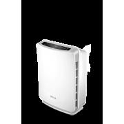 IDEAL AP15  oczyszczacz powietrza - kurier GRATIS!