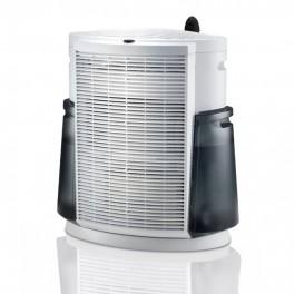 IDEAL AW60  oczyszczacz nawilżacz powietrza - kurier GRATIS!