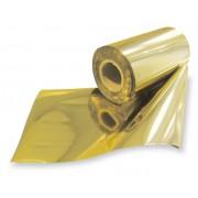 O.FOIL Folia do złocenia nabłyszczania w rolkach