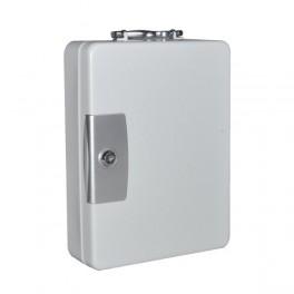 Metalowa szafka na klucze Key Guard PK2 - 40