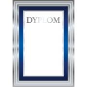 O.Papiernia IMPERIAL - 190 g/m2 - 25 sztuk