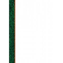 O.Papiernia STANDARD 1 - 110 g/m2 - 25 sztuk