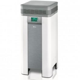 IDEAL AP100  oczyszczacz powietrza - kurier GRATIS!