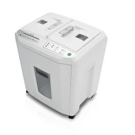 Niszczarka Ideal - Shredcat 8280 CC / 4 x 10 mm