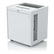 IDEAL AP140 Pro oczyszczacz powietrza - kurier GRATIS!