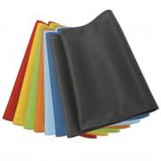 Pokrowiec dekoracyjny do oczyszczaczy powietrza IDEAL AP 30 / 40 PRO - kolor do wyboru