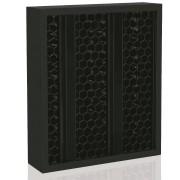 Filtr węglowy do IDEAL AP 100