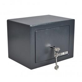 Metalowy sejf mały Opus Safe Guard PS 2