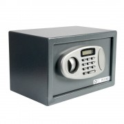 Sejf elektroniczny - OPUS Safe Guard PS 5 digi