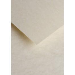O.Papiernia MARINA - 100 g/m2 - biały - 25 sztuk