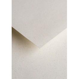 O.Papiernia PADWA - 90 g/m2 - kremowy - 25 sztuk
