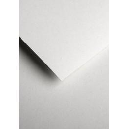 O.Papiernia KANON - 230 g/m2 - biały - 20 sztuk