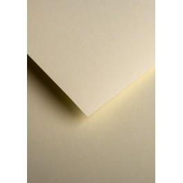 O.Papiernia KANON - 230 g/m2 - kremowy - 20 sztuk
