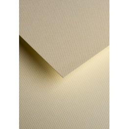 O.Papiernia KROPKI - 230 g/m2 - kremowy - 20 sztuk