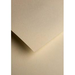 O.Papiernia LEN - 230 g/m2 - krem - 20 sztuk