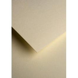 O.Papiernia PASKI WĄSKIE - 230 g/m2 - kremowy - 20 sztuk