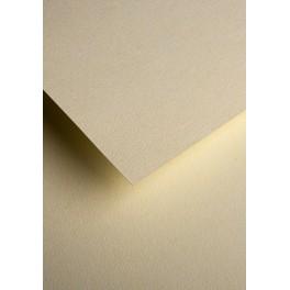 O.Papiernia TRADYCJA - 230 g/m2 - biały - 20 sztuk