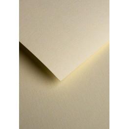 O.Papiernia PLECIONY - 120 g/m2 - biały - 50 sztuk