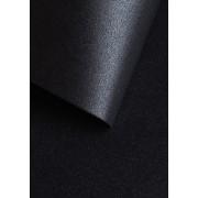 O.Papiernia Perła 250g/m2 A4 czarny 20sztuk