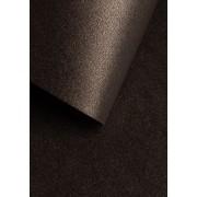 O.Papiernia Perła 250g/m2 A4 kawowy 20sztuk