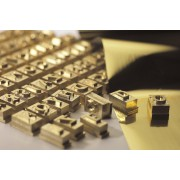 O.FONT Nation Master Package PL Standard 3,2 mm - zestaw
