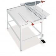 Gilotyna stołowa IDEAL 1080