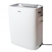 Oczyszczacz powietrza z nawilżaczem IDEAL AP 35H