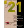 Nowy Katalog OPUS 2021 r.