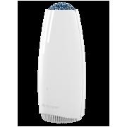 Oczyszczacz i sterylizator powietrza - Airfree Tulip 40
