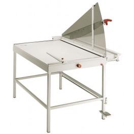 Gilotyna stołowa IDEAL 1110  + kurier GRATIS !!!