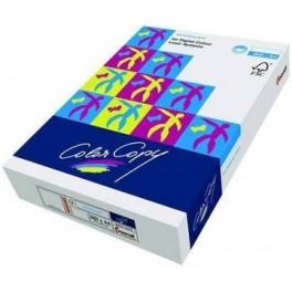 Papier satynowany COLOR COPY A4 160 g/m2 - 5 ryz